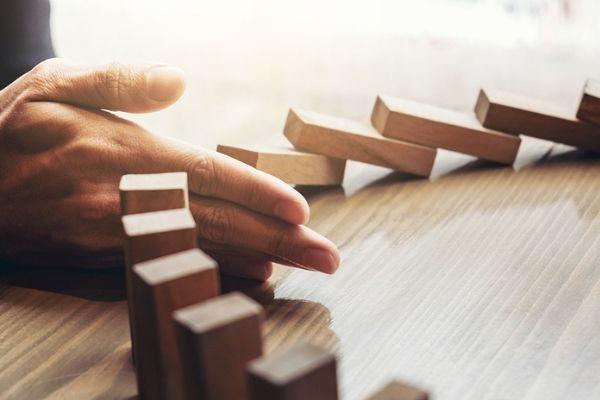 Perform Audit Procedures
